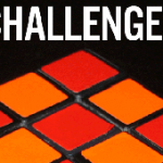 Daily Challenges Discussion