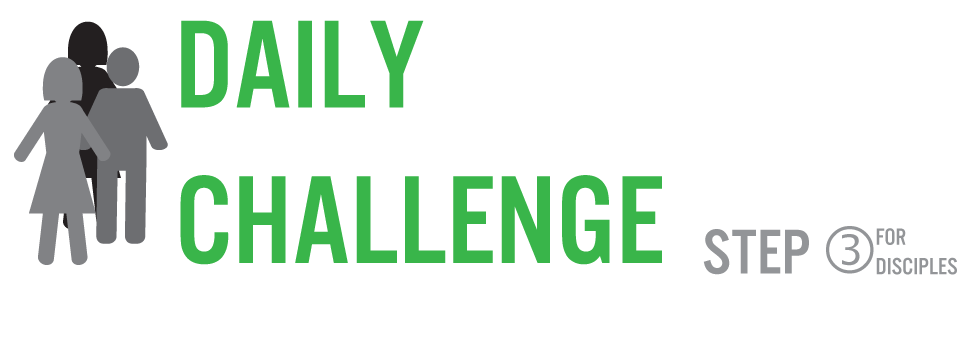 New-Challenges-Banner