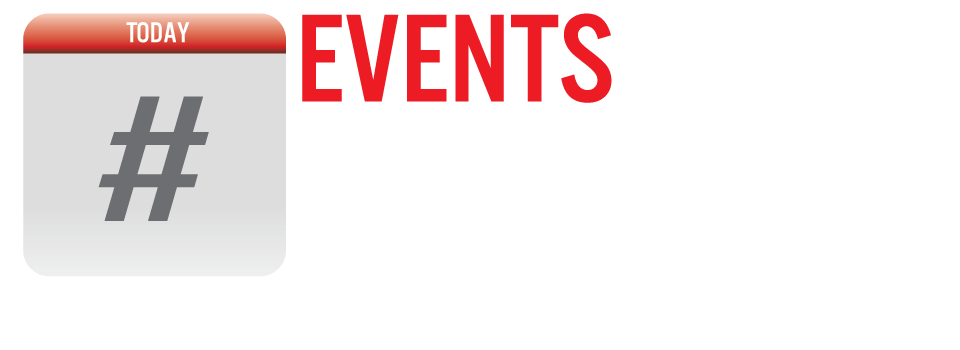 New-Events-Banner
