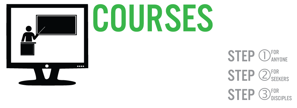 New-Courses-Banner