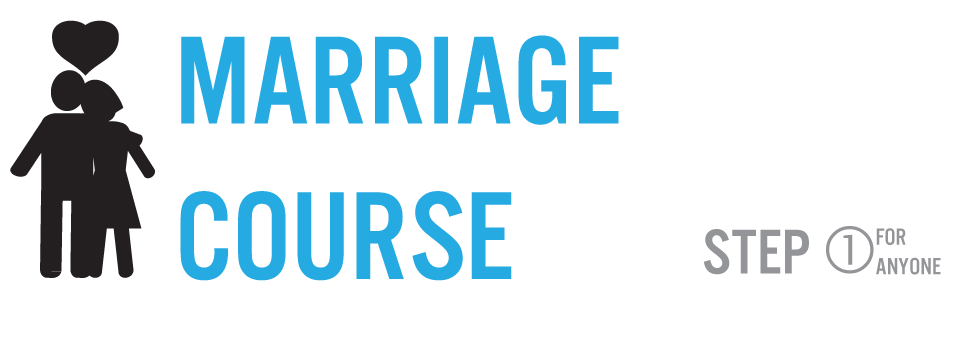 New-Marriage-Banner