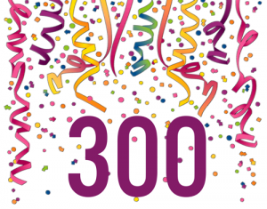 300party