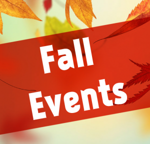 Fall-Events-Square