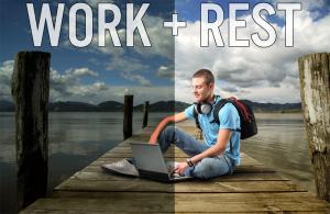 workrest-standard