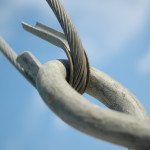 Monday – A New Idea – Acquaintances to Partners