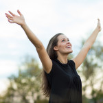 Monday – A New Idea – God in Worship