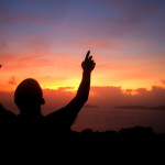 Thursday – Act On It – God in Worship