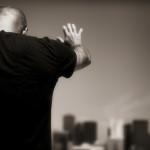 Wednesday – Change It – God in Worship