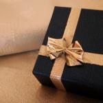 Wednesday – Change It – Generosity – in Resources