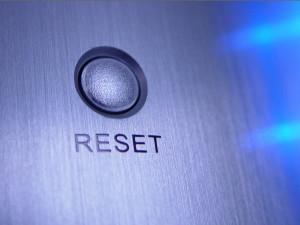reset-1024-768