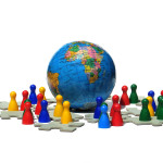 Tuesday – Study It – Reset Society