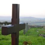 Tuesday – Study It – Reset Death