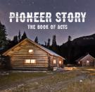 Pioneer Story