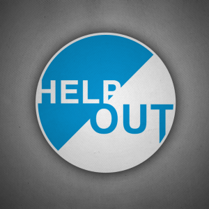 help-out