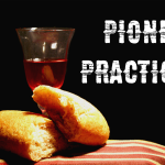 Thursday – Act On It – Pioneer Practices