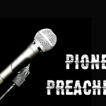 Group Study Guide – Pioneer Preaching
