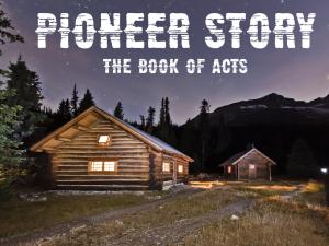 Pioneer-Story-1024-768