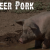 Group Study Guide – Pioneer Pork