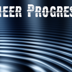 Monday – A New Idea – Pioneer Progress
