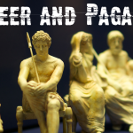 Group Study Guide – Pioneers and Pagans