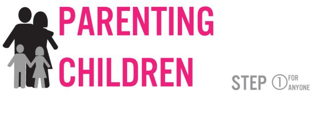 Parenting Children Ages 0-10