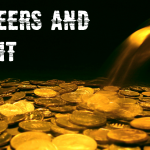 Friday – Reflect – Pioneers and Profit