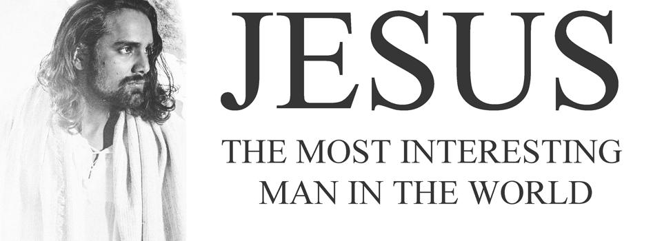 Jesus-Series-960-350