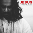 Jesus: The Most Interesting Man in the World