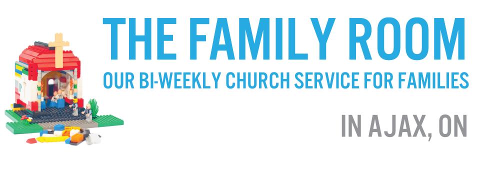 Church-Banner