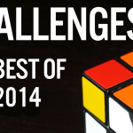 Best of 2014: Reset Body & Food – Monday