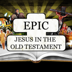 EPIC: Adam and Eve – Friday