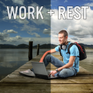 Work and Rest