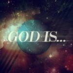 God Is…Generous – Thursday