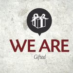 We Are…Gifted – Monday